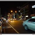 20100329-02新玩具LX3夜景模式測試.jpg