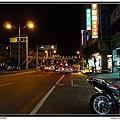 20100329-04新玩具LX3夜景模式測試.jpg