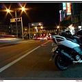 20100329-05新玩具LX3夜景模式測試.jpg