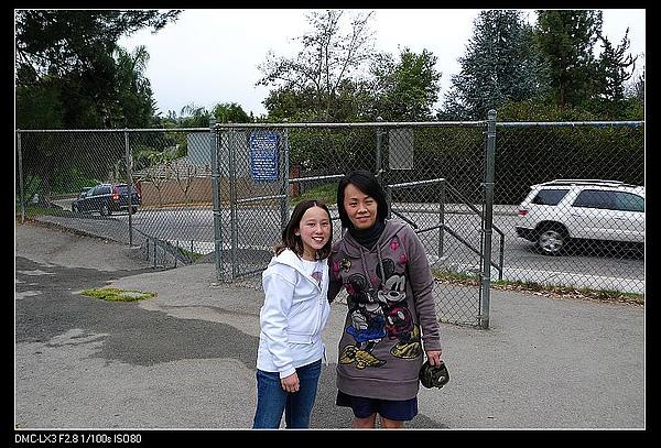 20100401-03表妹的小學