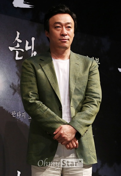 2016韓劇介紹