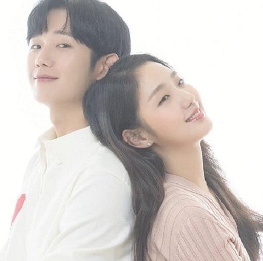 愉悅的音樂專輯(韓國電影)