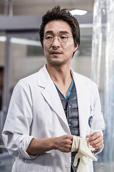 浪漫醫生金師傅2