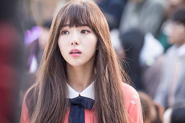 酸酸甜甜(韓國電影)