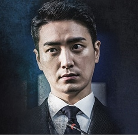 秘密森林2(韓劇)