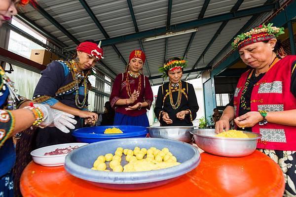 20161110Traditional Paiwan wedding-03.jpg