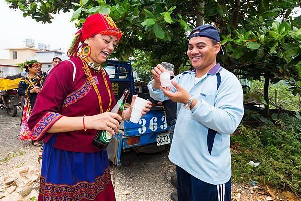 20161110Traditional Paiwan wedding-05.jpg