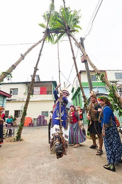 20161110Traditional Paiwan wedding-16.jpg
