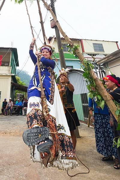 20161110Traditional Paiwan wedding-18.jpg