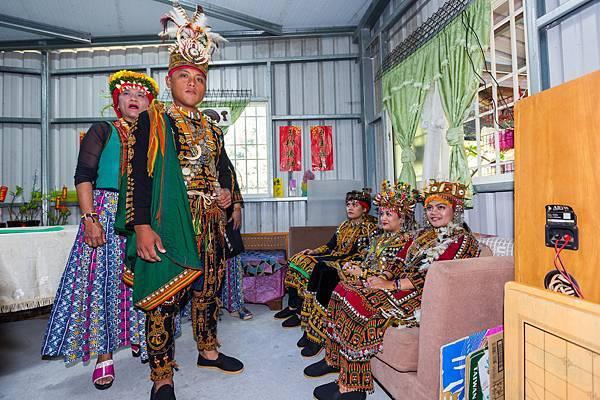 20161112Traditional Paiwan wedding-04.jpg