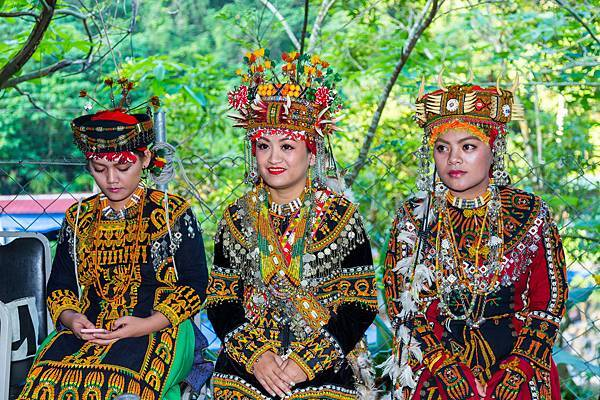 20161112Traditional Paiwan wedding-03.jpg