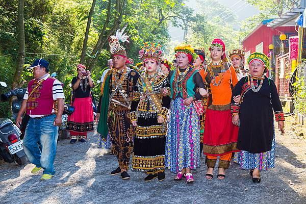 20161112Traditional Paiwan wedding-07.jpg