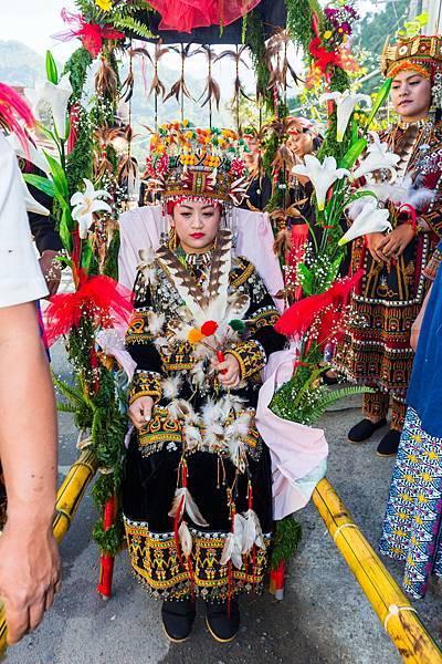 20161112Traditional Paiwan wedding-08.jpg