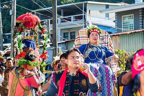 20161112Traditional Paiwan wedding-11.jpg