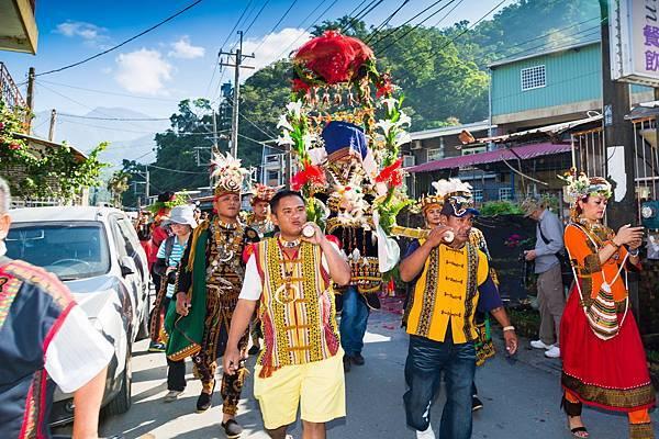 20161112Traditional Paiwan wedding-12.jpg