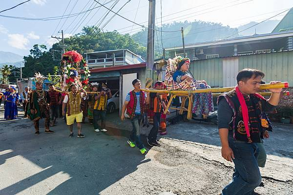 20161112Traditional Paiwan wedding-10.jpg