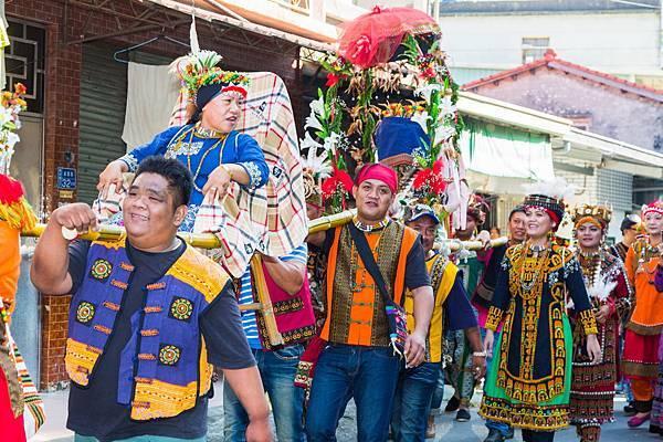 20161112Traditional Paiwan wedding-15.jpg