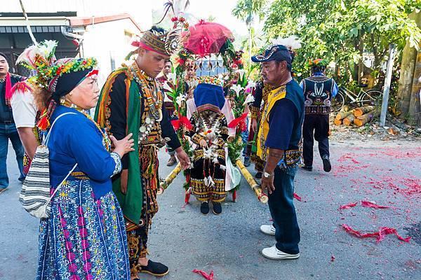 20161112Traditional Paiwan wedding-16.jpg
