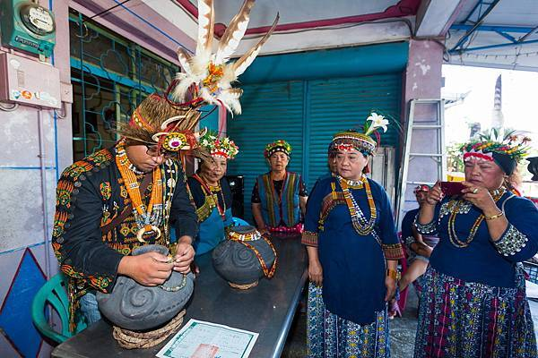 20161112Traditional Paiwan wedding-18.jpg