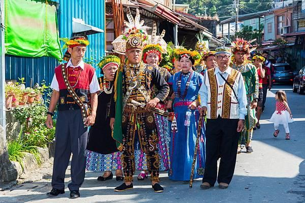 20161112Traditional Paiwan wedding-20.jpg