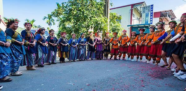 20161112Traditional Paiwan wedding-19.jpg