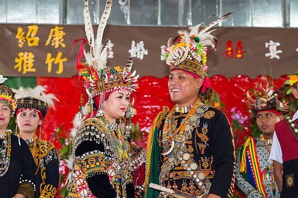 20161112Traditional Paiwan wedding-25.jpg