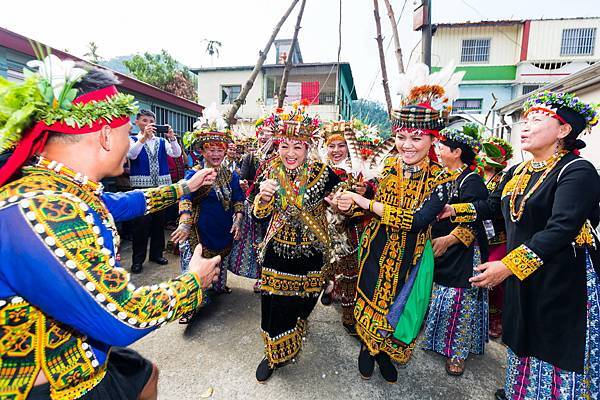 20161112Traditional Paiwan wedding-26.jpg