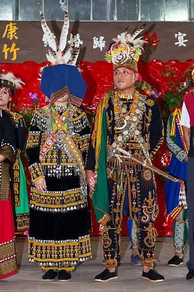 20161112Traditional Paiwan wedding-24.jpg