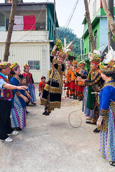 20161112Traditional Paiwan wedding-33.jpg