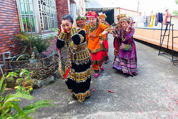 20161112Traditional Paiwan wedding-29.jpg