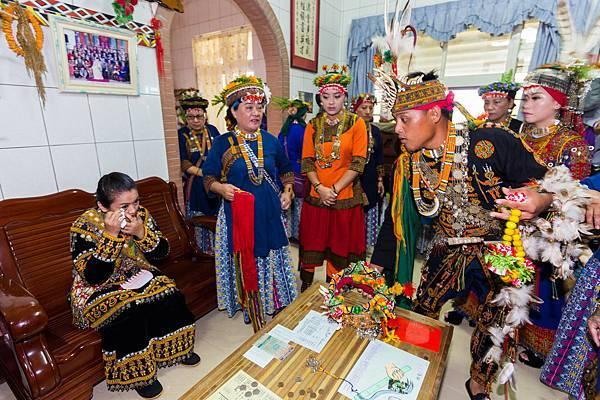 20161112Traditional Paiwan wedding-31.jpg