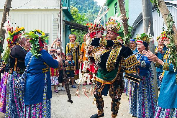20161112Traditional Paiwan wedding-36.jpg