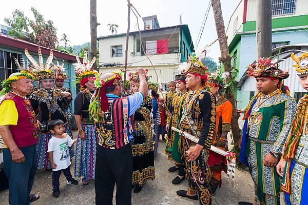 20161112Traditional Paiwan wedding-37.jpg