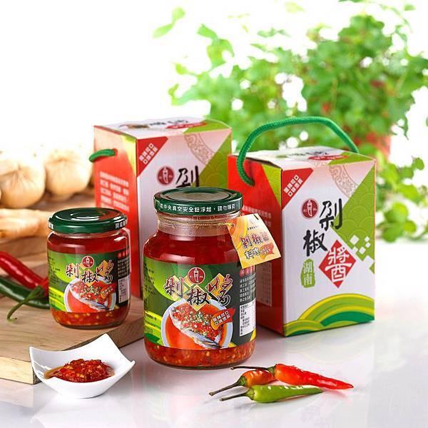 1030621-旺鴻食品