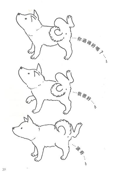 好狗02.jpg