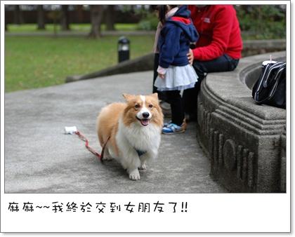 週年慶 011.jpg