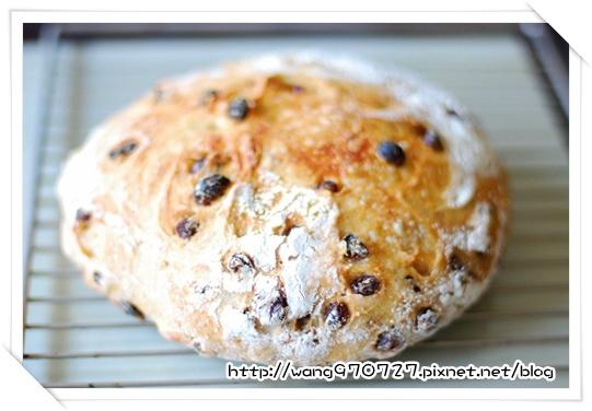 2010.04做麵包 001.jpg