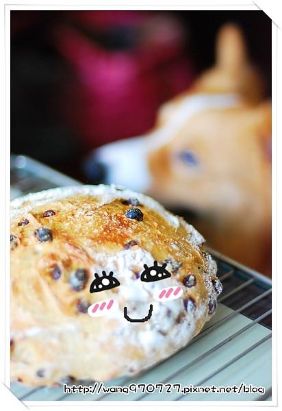 2010.04做麵包 009.jpg