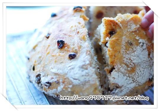 2010.04做麵包 015.jpg