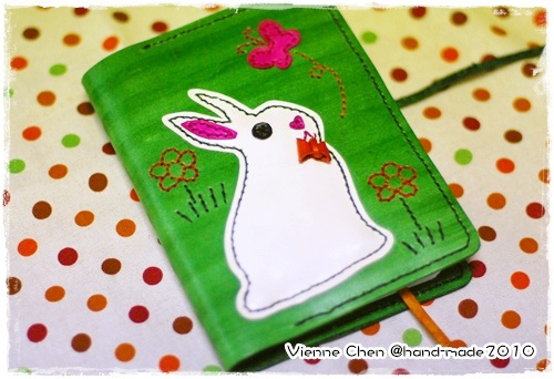 2010.04兔子筆記本皮套 002.jpg