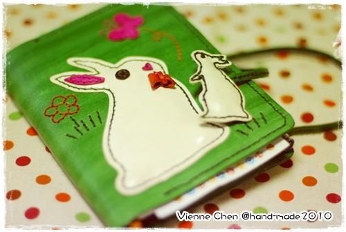 2010.04兔子筆記本皮套 005.jpg
