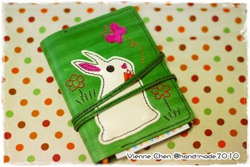 2010.04兔子筆記本皮套 006.jpg