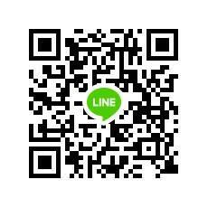 S_6207887899717.jpg