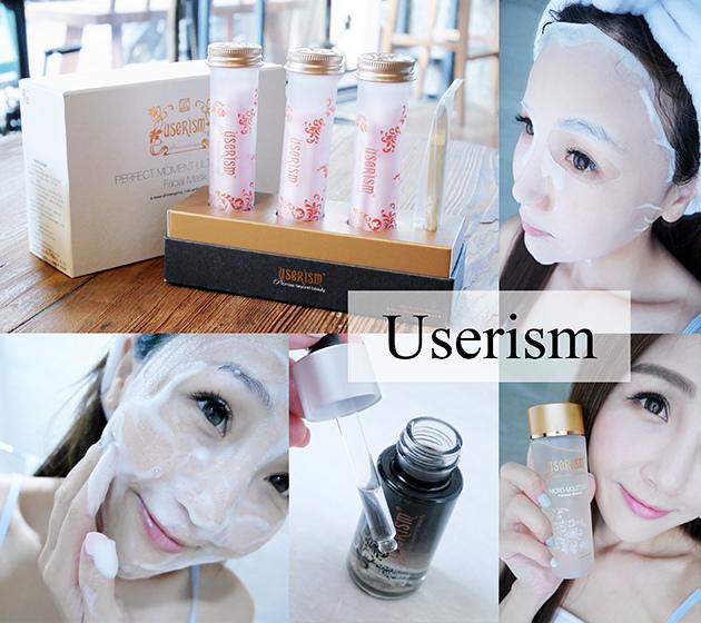 Userism43