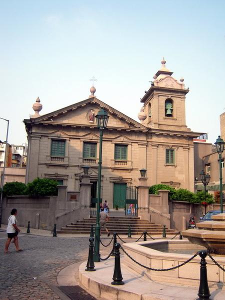 聖安多尼教堂(花王堂).jpg