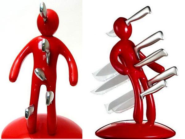 有趣刀具2.jpg