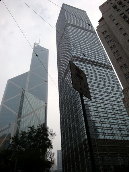 7 中銀大廈 (4).jpg