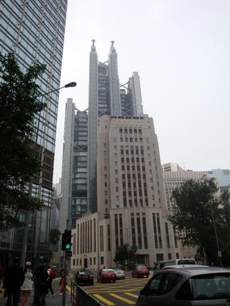 7 中銀大廈 (9).jpg