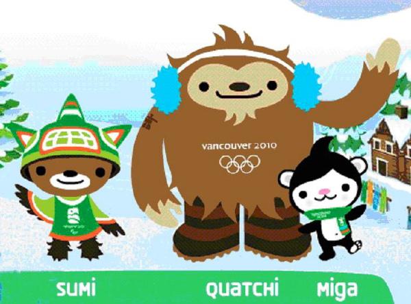 2010 冬季奧運吉祥物.jpg