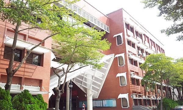 台南大學2